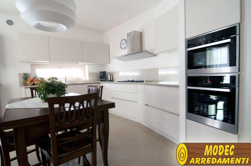 Ambienti personalizzati la tua casa modec arredamenti for Ambienti arredamenti